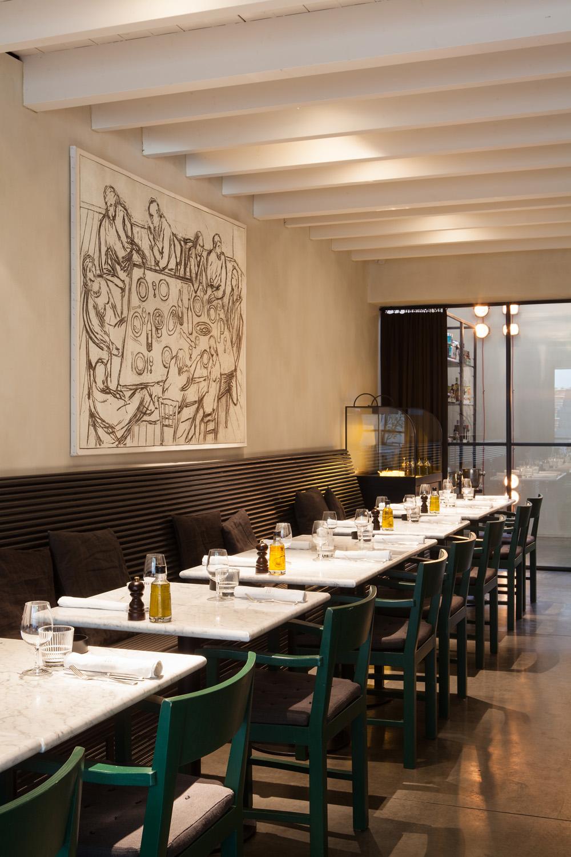 Graanmarkt13-Restaurant-08.jpg