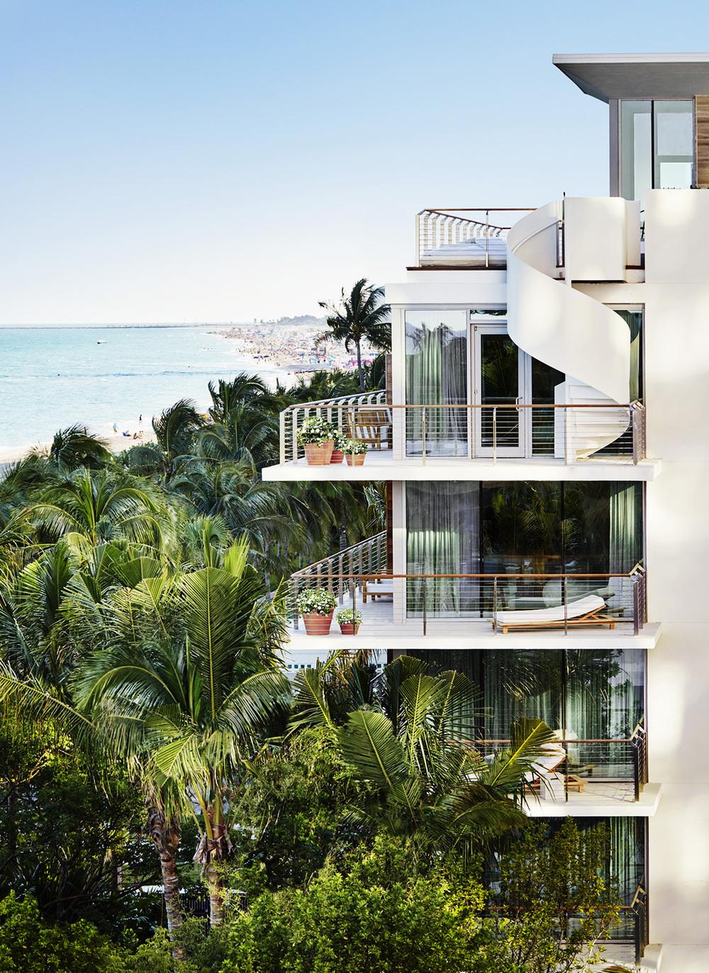 The Miami Beach EDITION - Bungalows.jpg