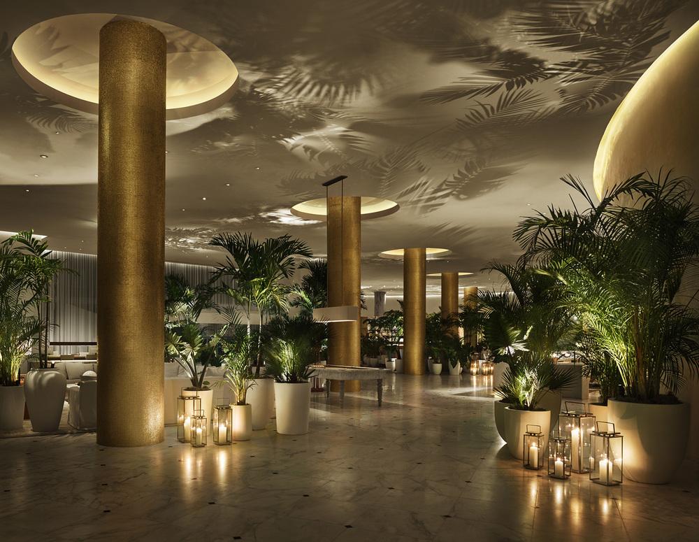 The Miami beach EDITION - Lobby.jpg