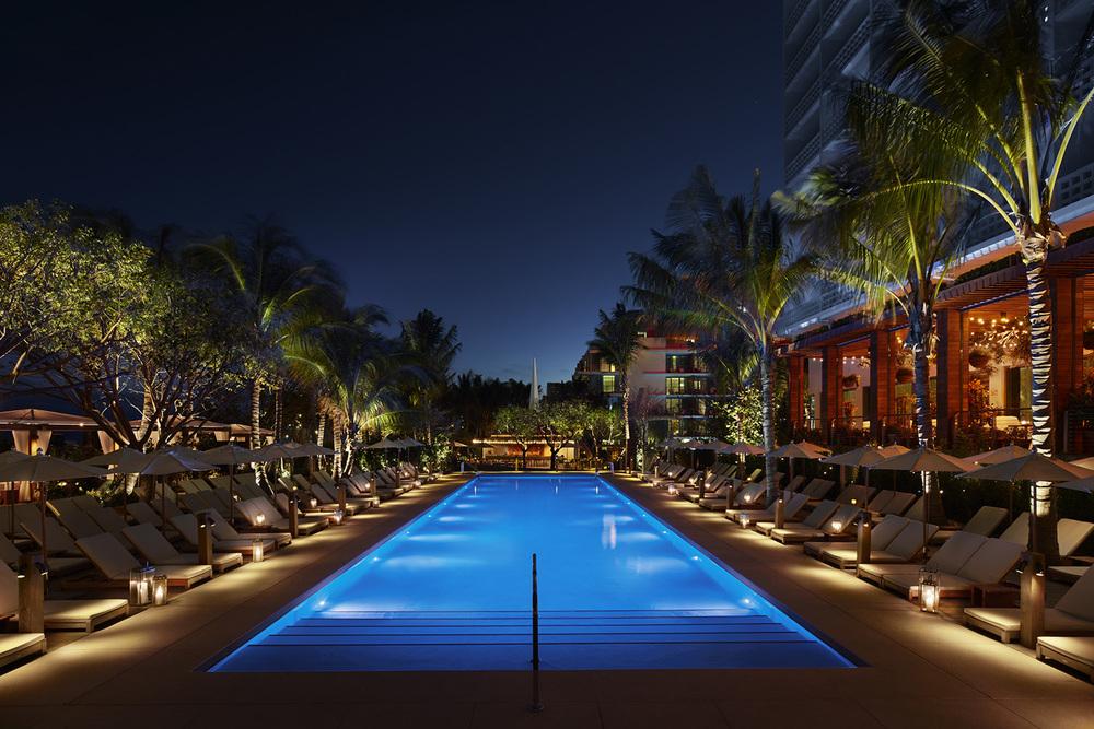 The Miami Beach EDITION - Main Pool.jpg