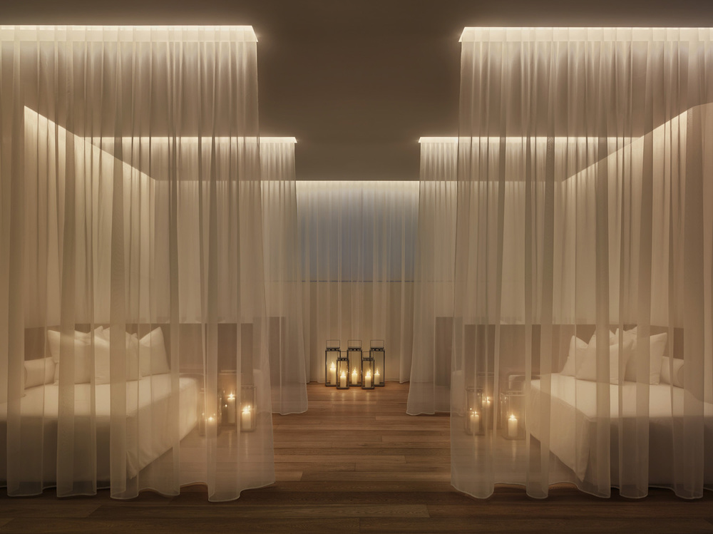 The Miami beach EDITION - The Relaxation Room at Spa.jpg