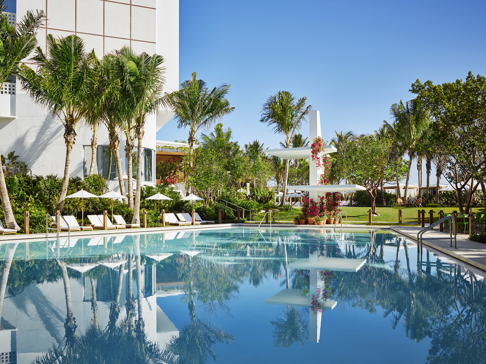 The Miami Beach EDITION - Pool area.jpg