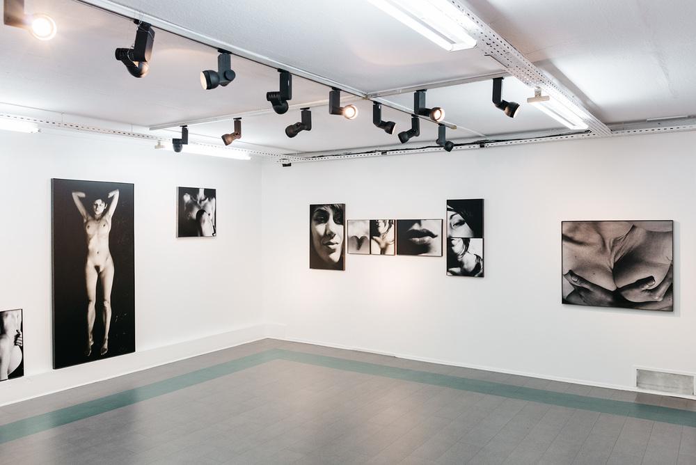 Galerie La Reverbere