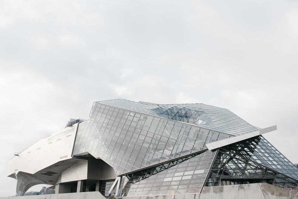Museedes Confluences