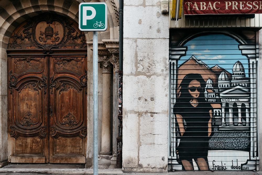 Lyon+street+art.jpg