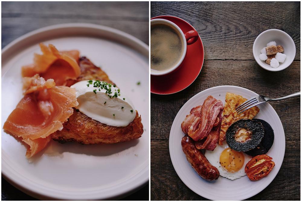 Breakfast booking.com.jpg