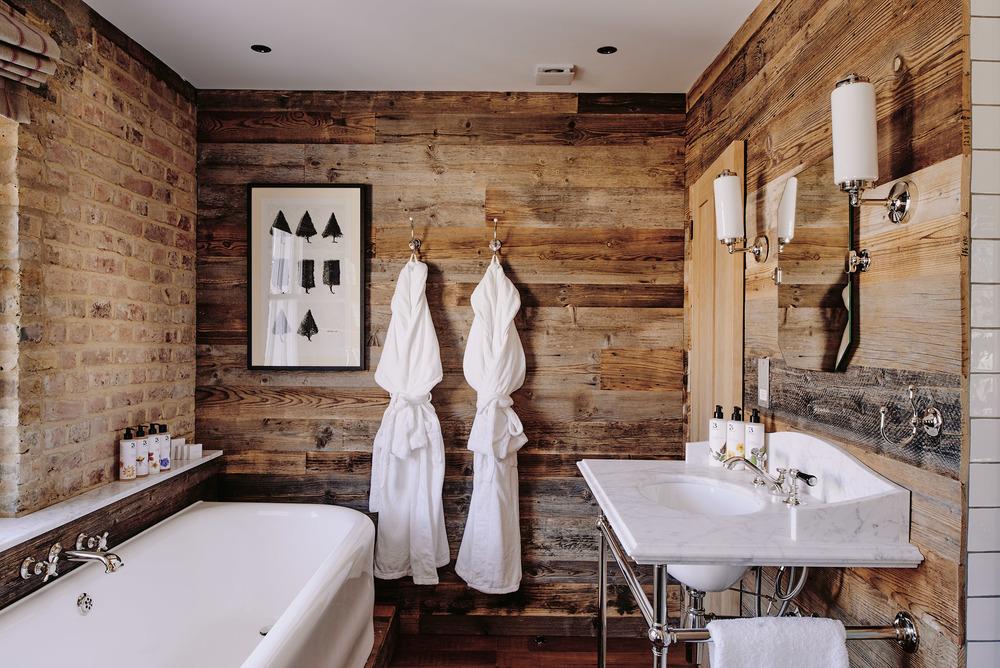 9. Bathroom Overview.jpg