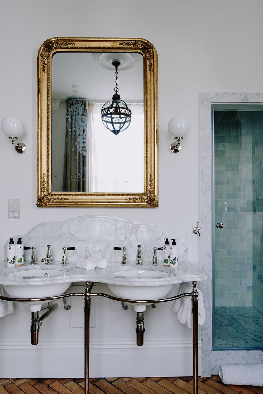 11. Sink and mirror bathroom.jpg