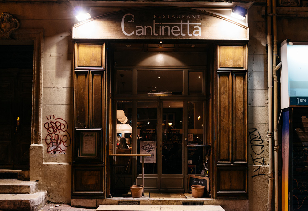 LaCantinetta01.jpg