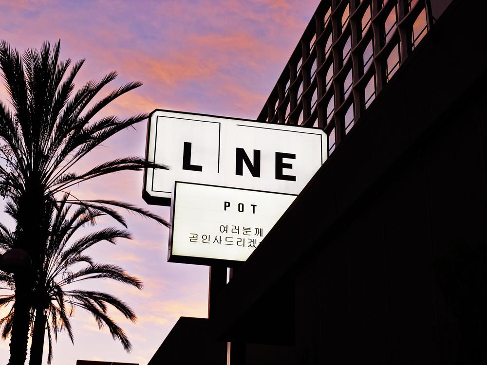 Line and POT Sign Exterior_Adrian Gaut_20.jpg