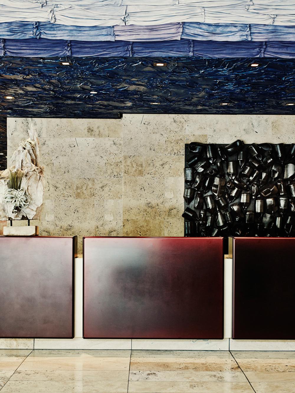 Front Desk 1_Adrian Gaut copy_08.jpg
