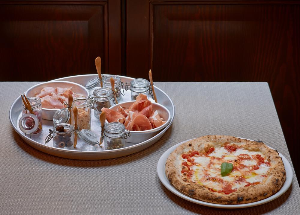 Pizza e condimenti 4 foto by Diego Rigatti_09.jpg