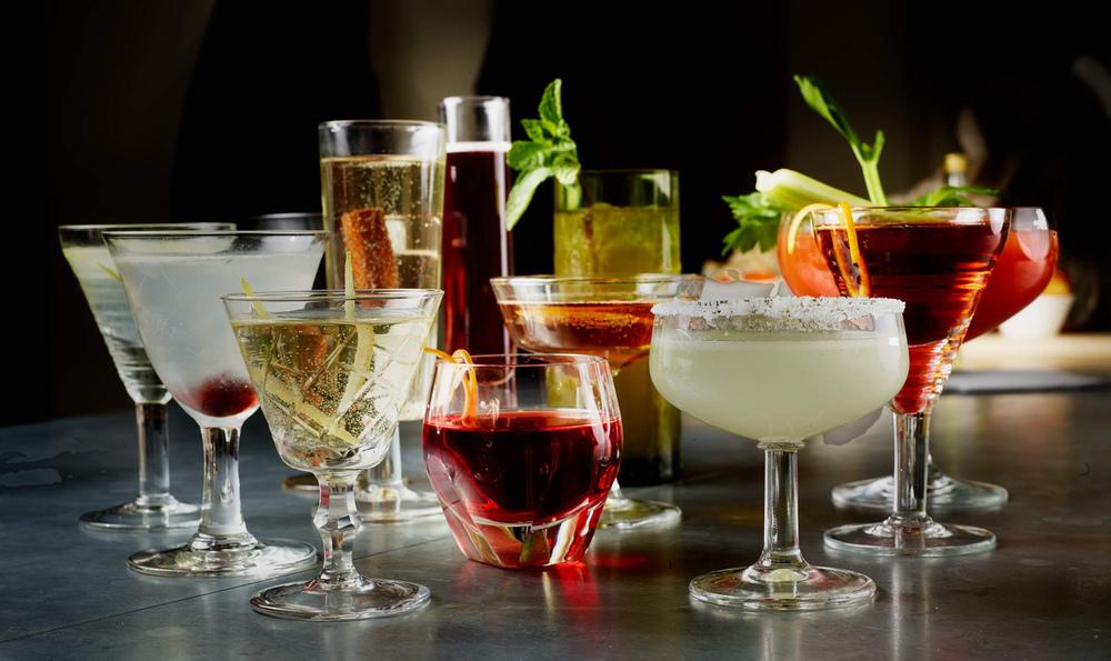 Gruppo Cocktail by Diego Rigatti_07.jpg