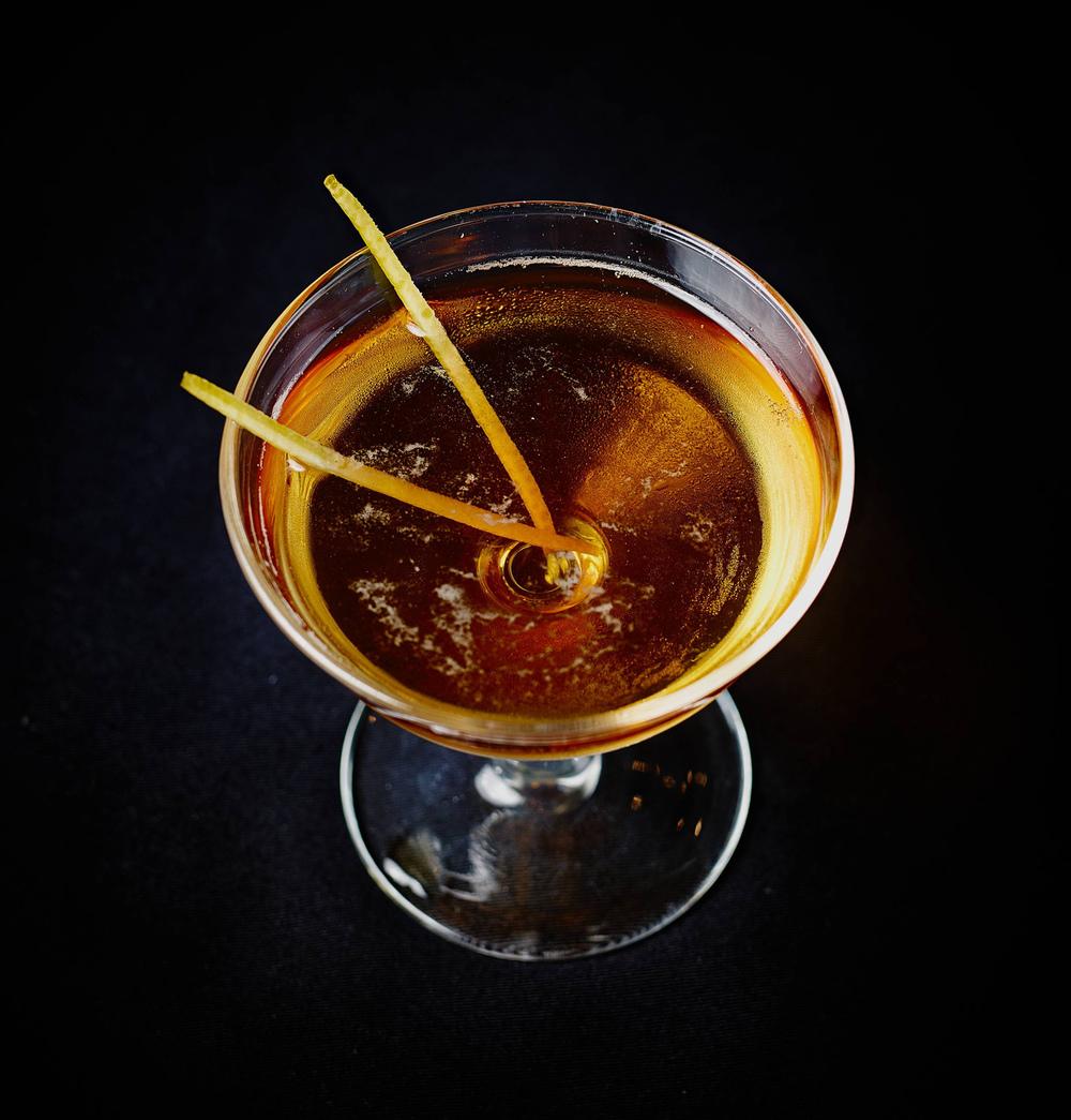 Cocktail fondo nero - photo by Diego Rigatti2_01.jpg