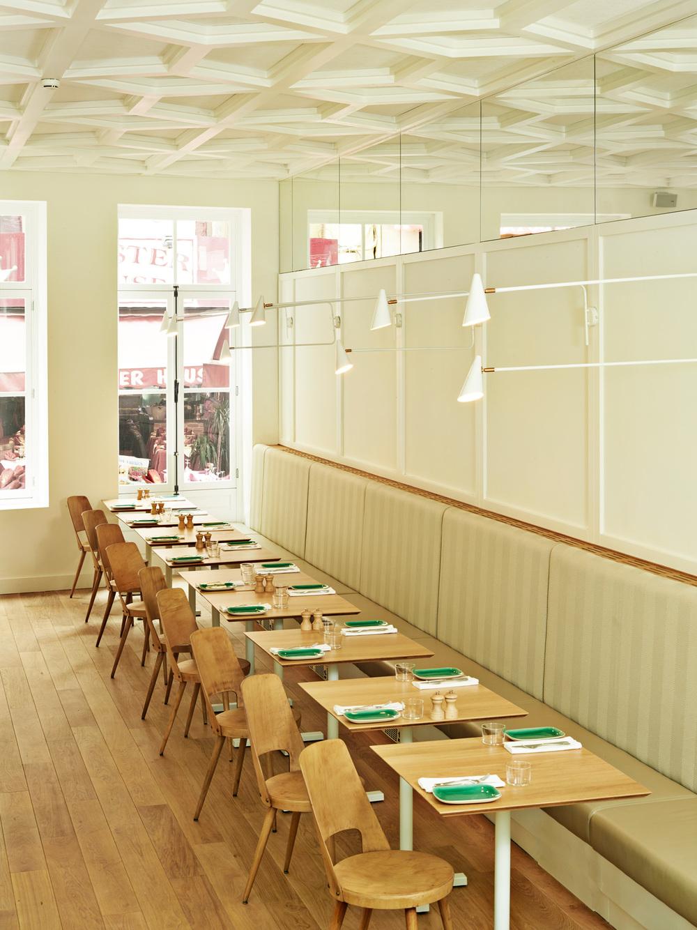 Hotel des Galeries - Restaurant (2).jpg