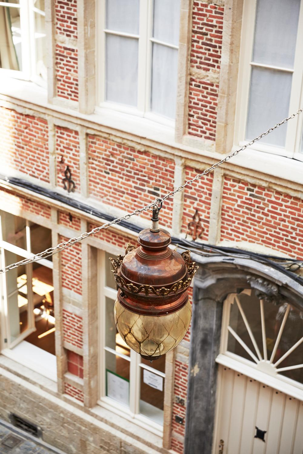 Hotel des Galeries - Hotel Exterior (5).jpg
