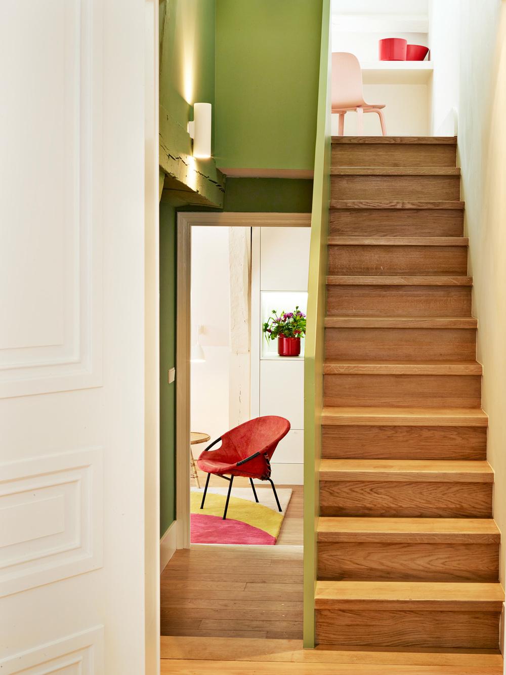 Hotel des Galeries - Duplex Suite.jpg