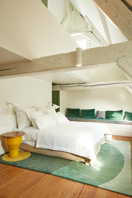 Hotel des Galeries - Duplex Suite (5).jpg