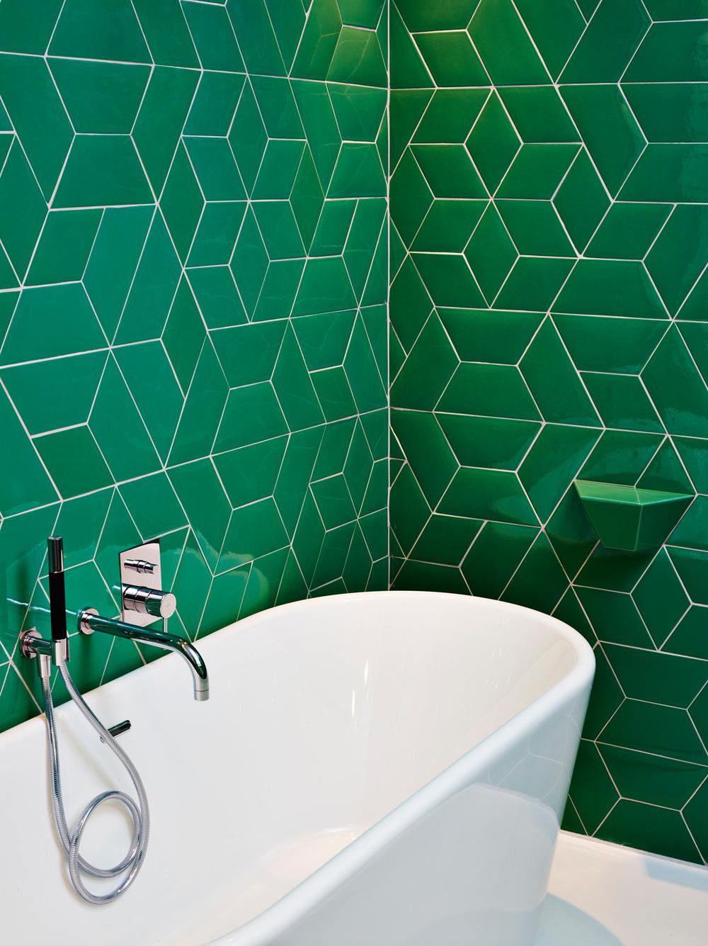Hotel des Galeries - Classic Room (4).jpg