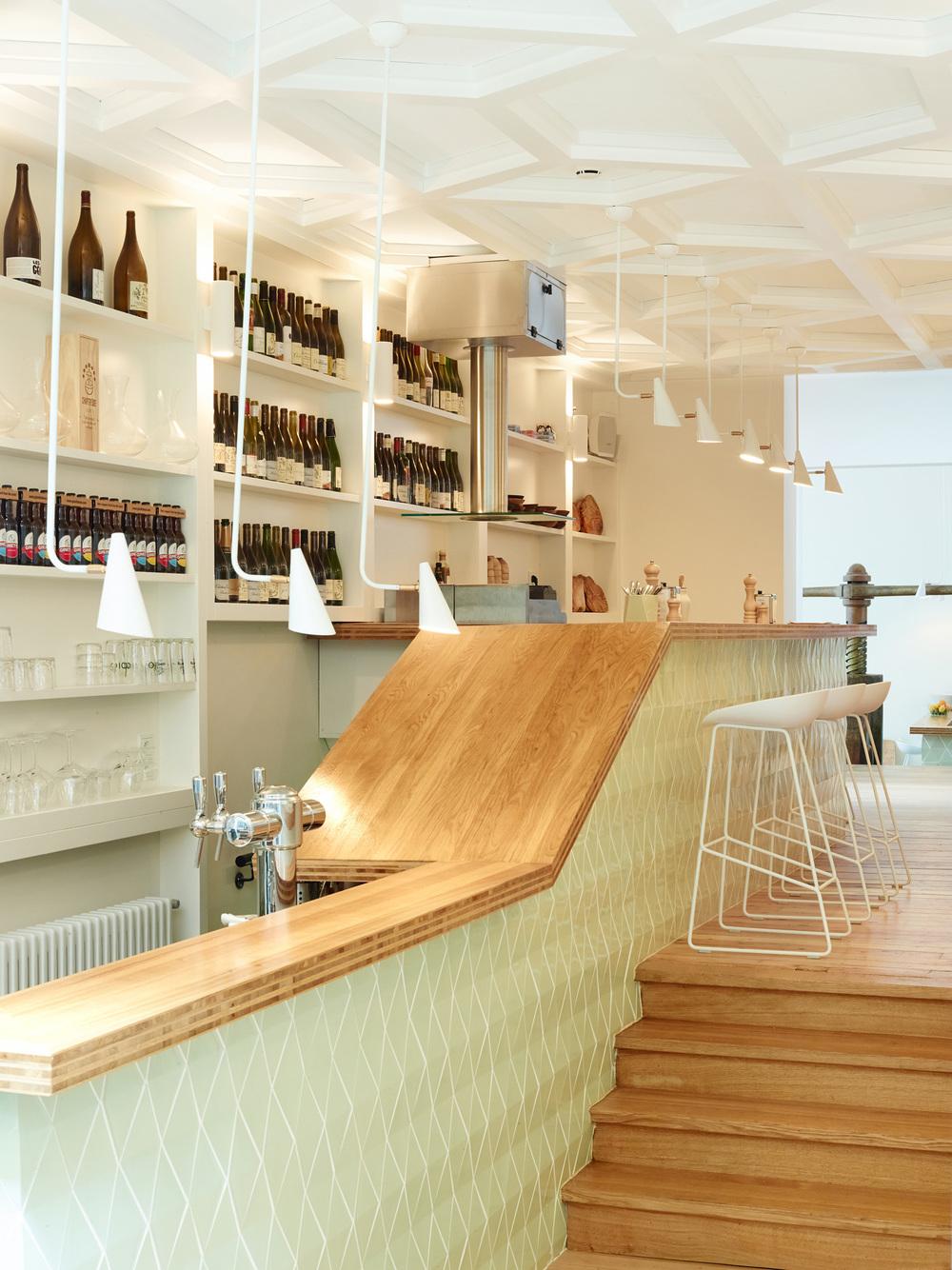 Hotel des Galeries - Bar.jpg