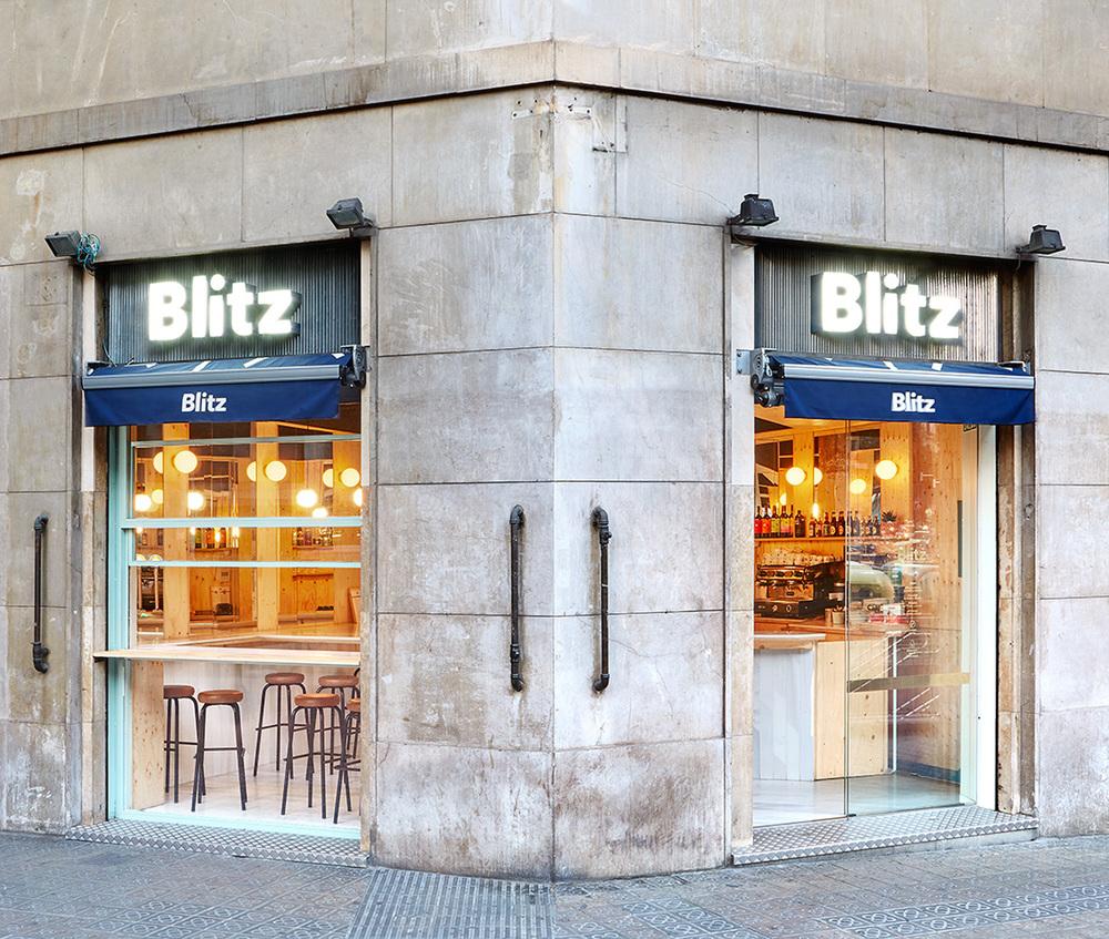BLITZ 2015 01.jpg