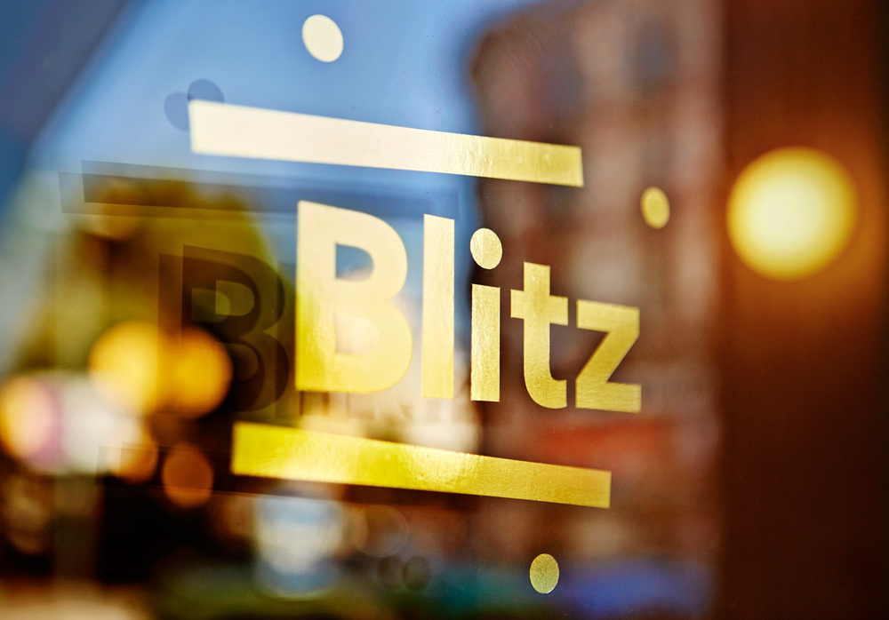 BLITZ 08.jpg