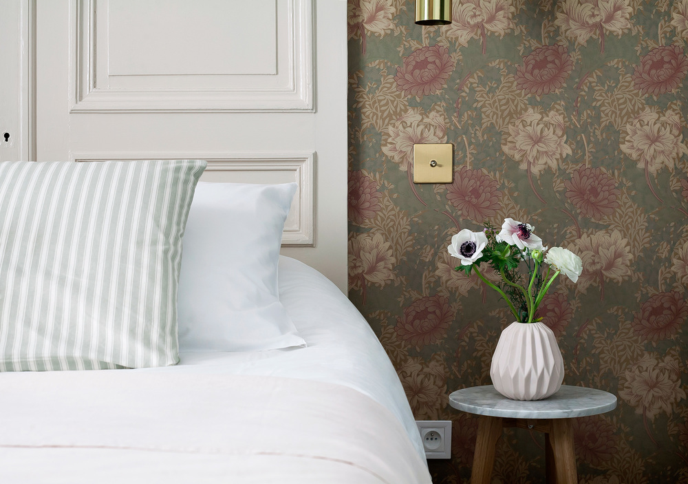 Hotel Henriette