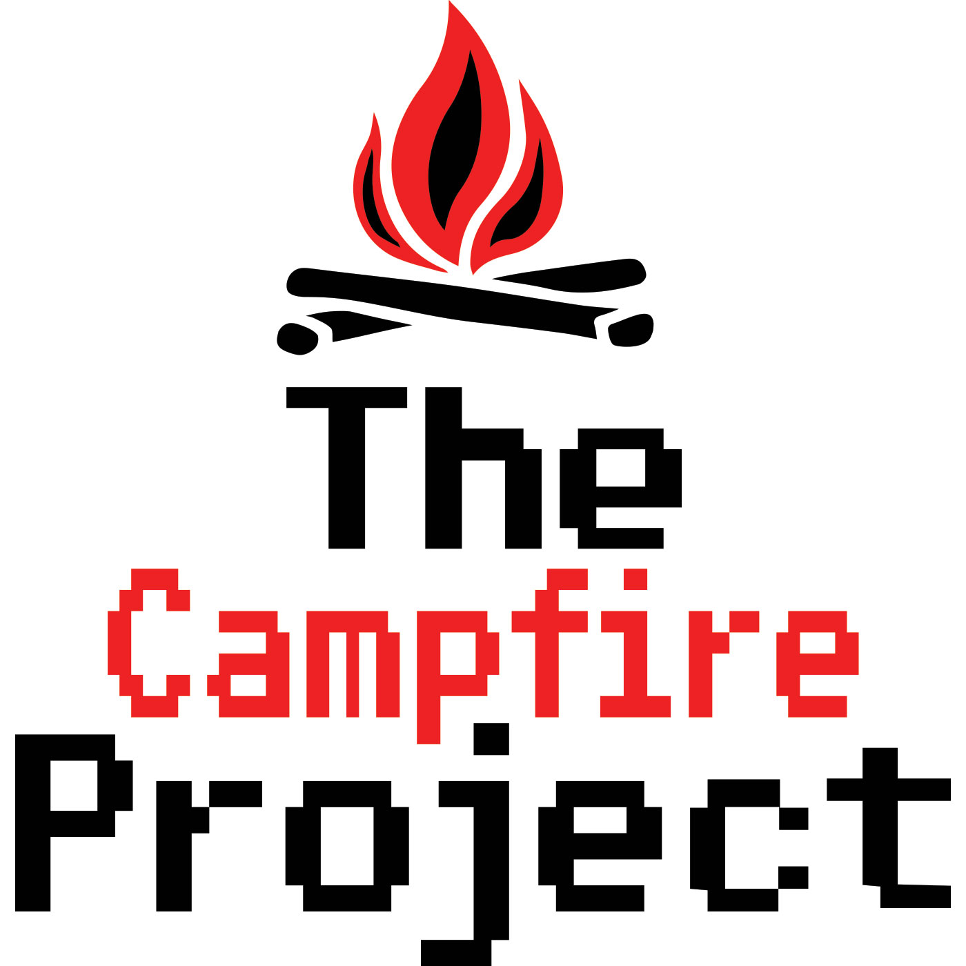 096 opening up the campfire project  podcast iPad Layout iPad 2 User Guide