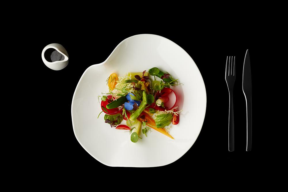 Summer Salad 06.jpg
