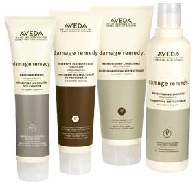 Aveda-Damage-Remedy_09132011164939.jpg