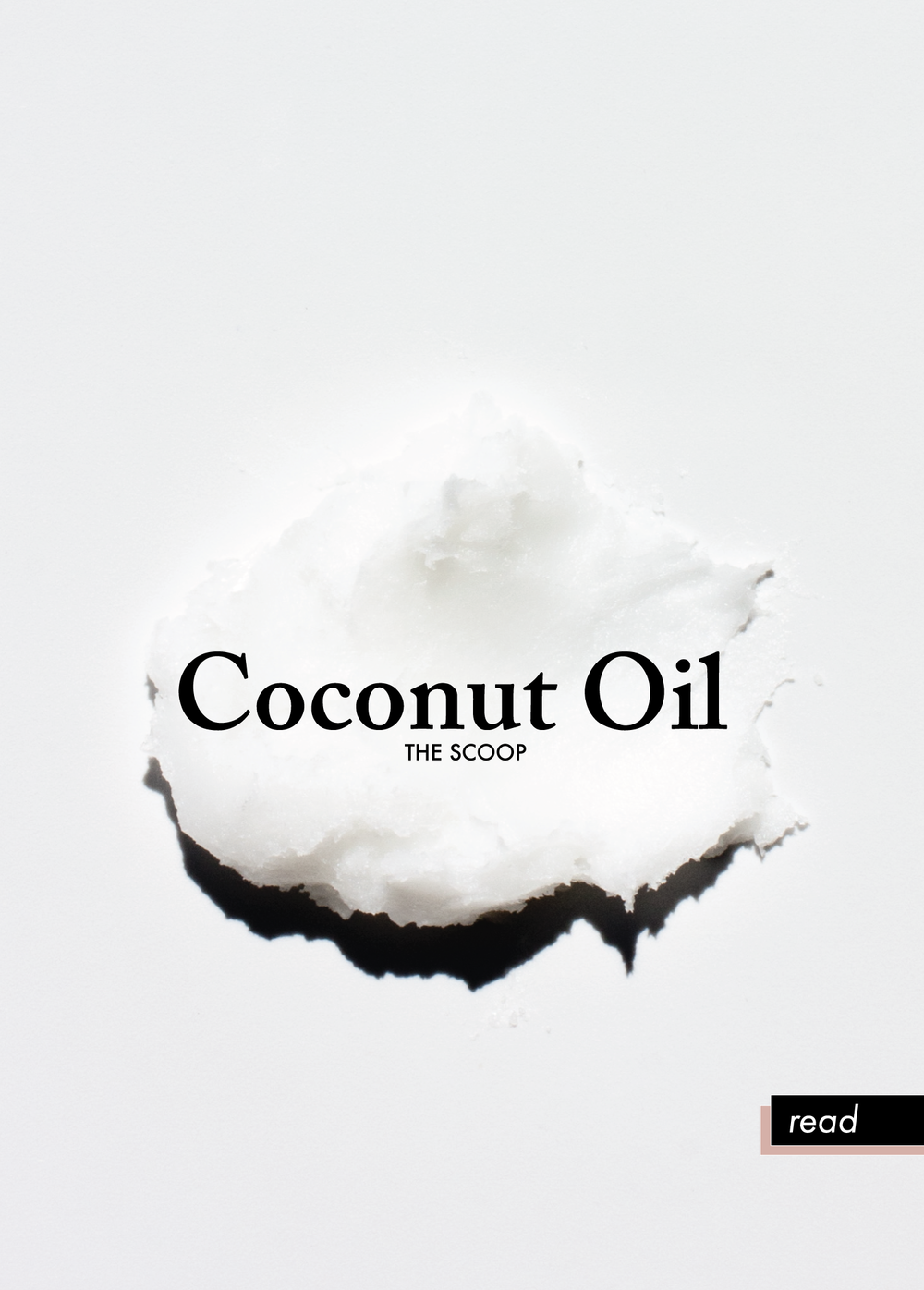 Coconut-Oil-Homepage-image.png