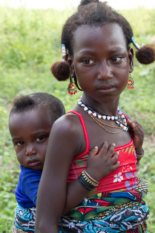 fulani_child2.jpg