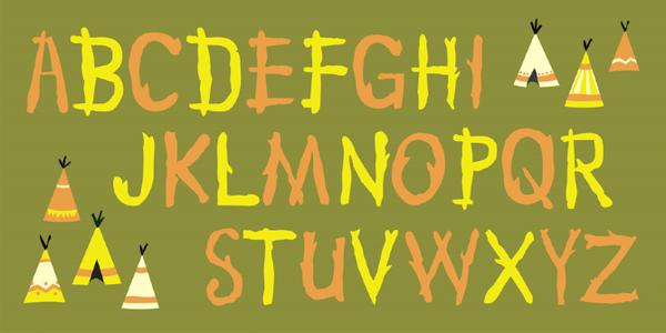 Elizabeth Goodspeed - Typography.png