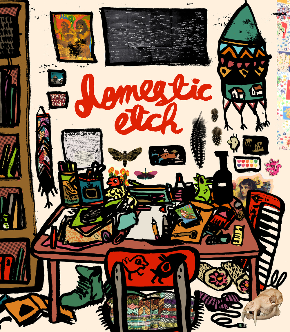 Ines Estrada - Domestic Etch.jpg