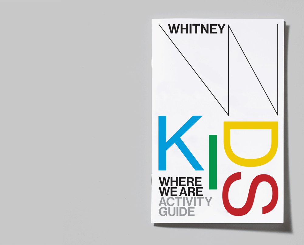 Whitney_Brochure_Cover.png