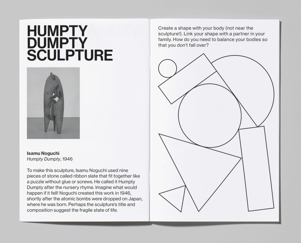 Whitney_Brochure_Humpty.png