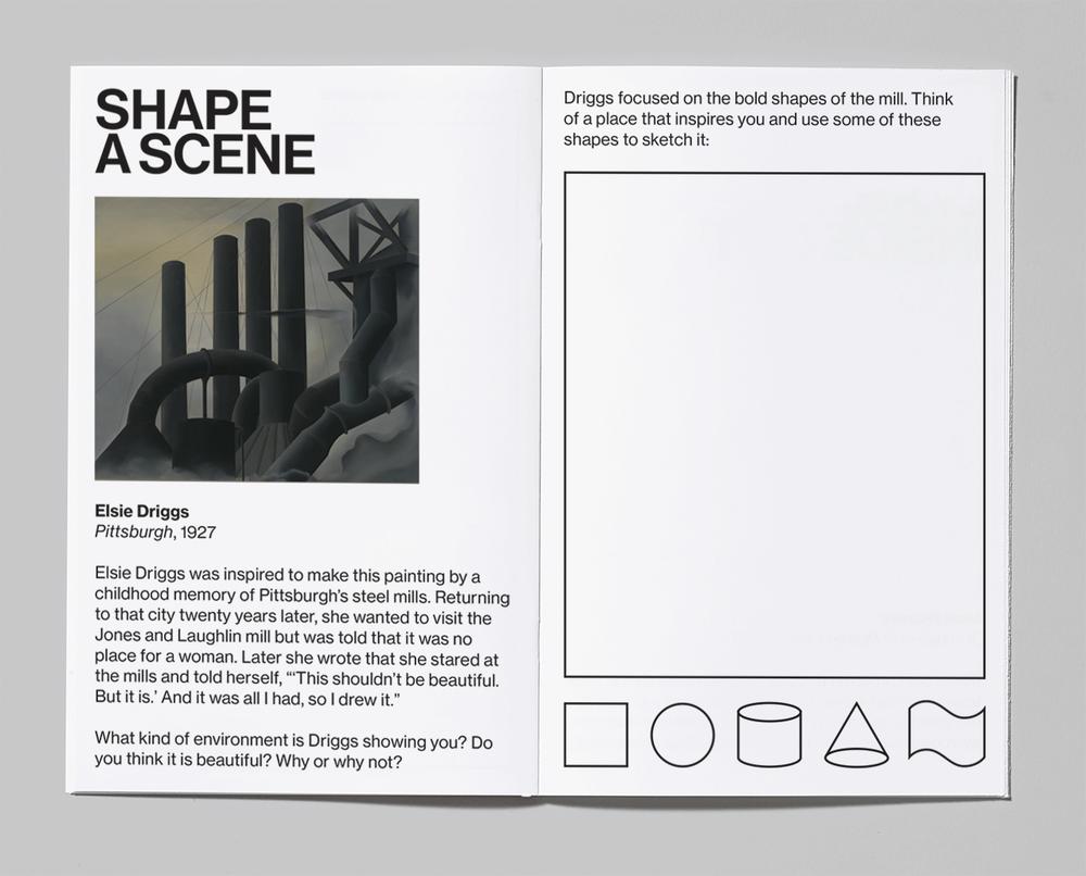 Whitney_Brochure_Shape.png