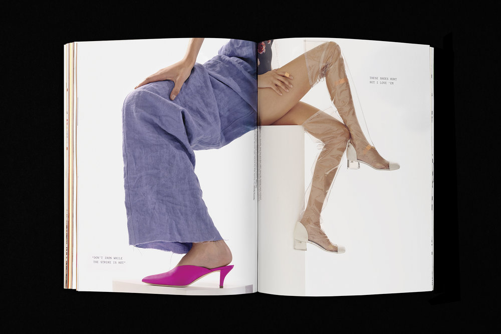 Goodspeed_NML-2_Legs.png
