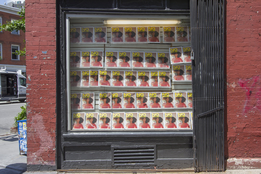 Goodspeed_NML-2_Storefront.png
