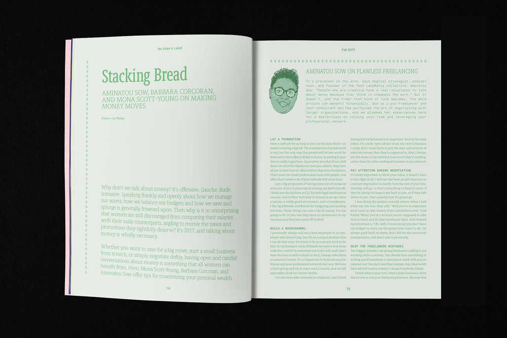 StackingBread1.jpg