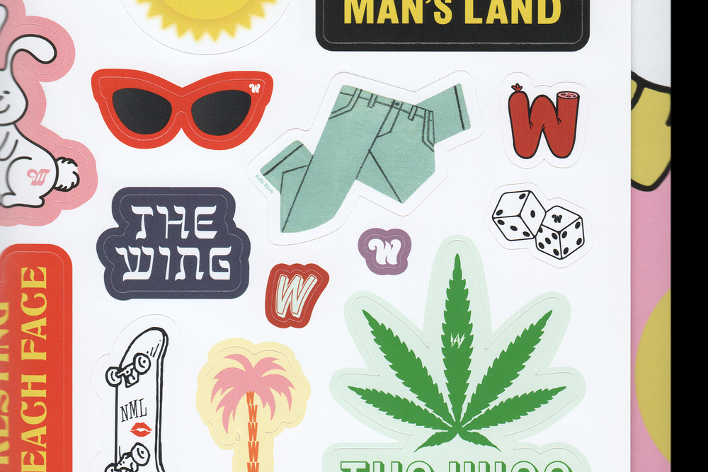 Goodspeed_NML-2_Stickers_Detail.png