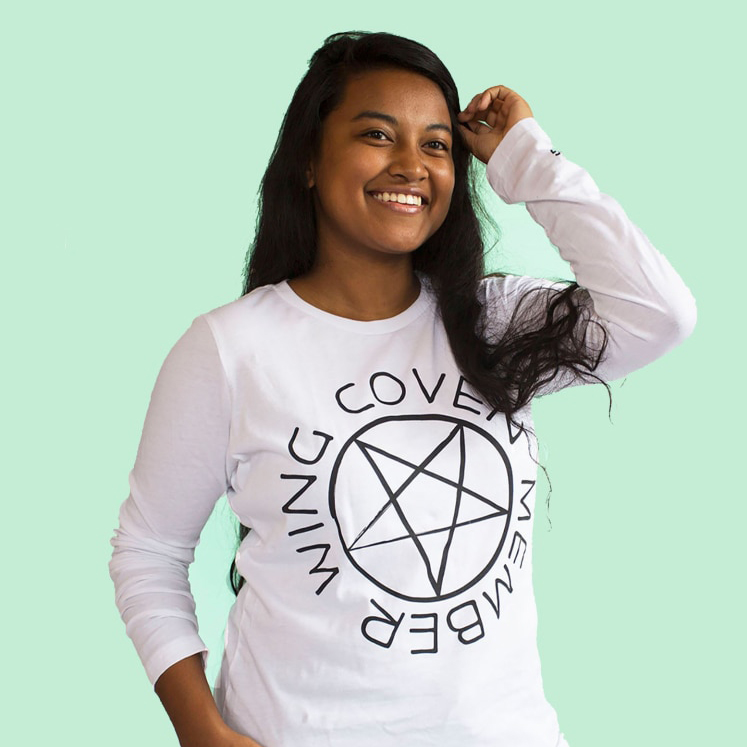 Goodspeed_Wing_Coven-Shirt.jpg