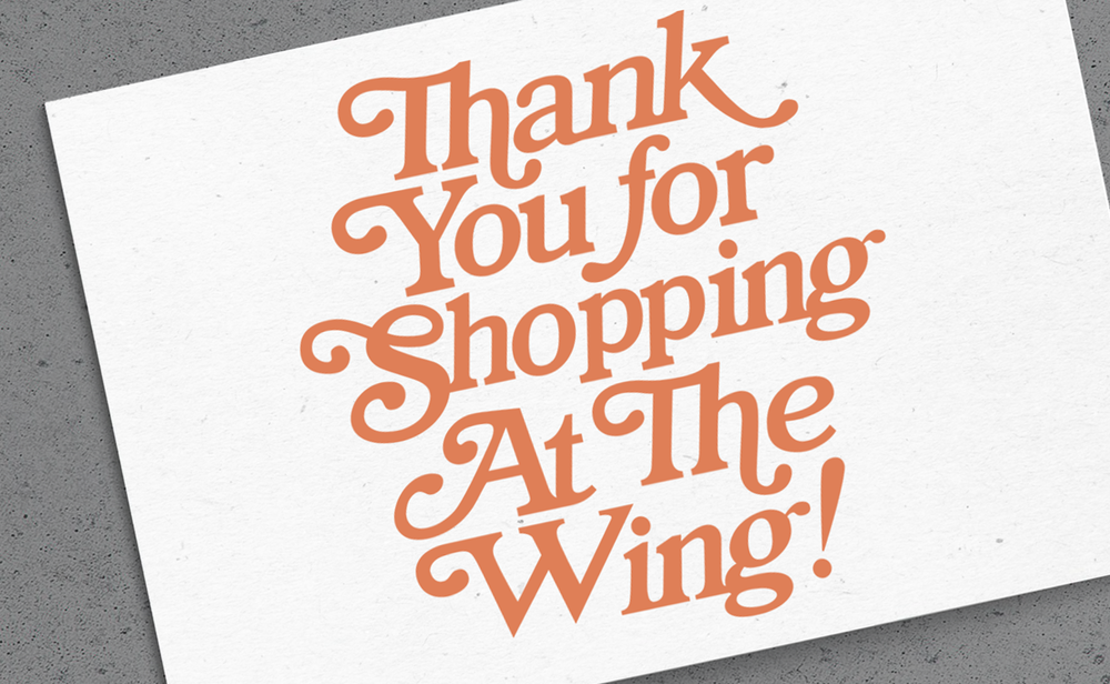 Goodspeed_Lettering_Wing.png