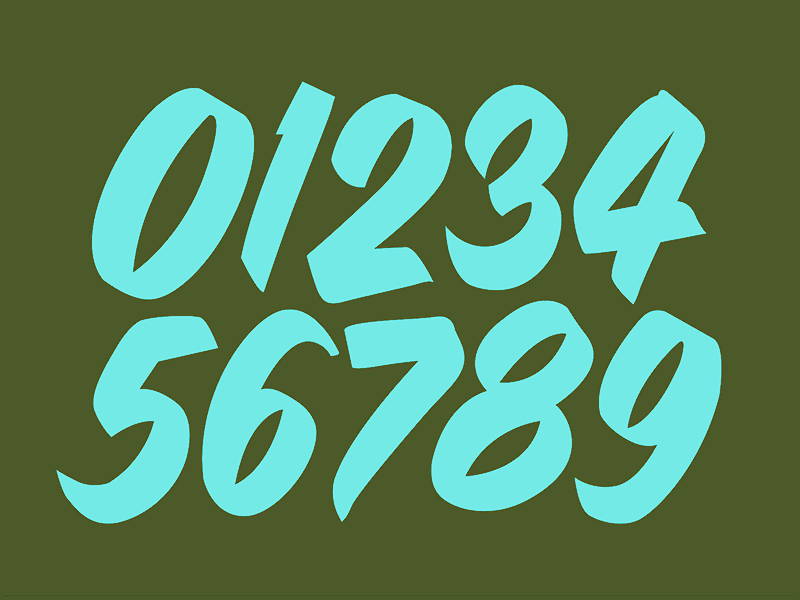 Goodspeed_Lettering_Numbers.png