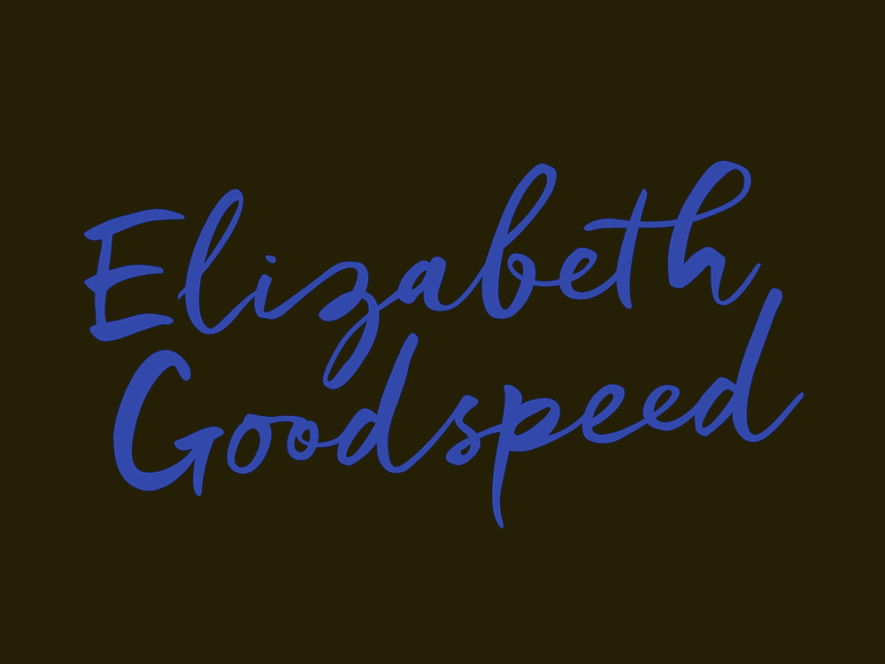 Goodspeed_Lettering_Name.png
