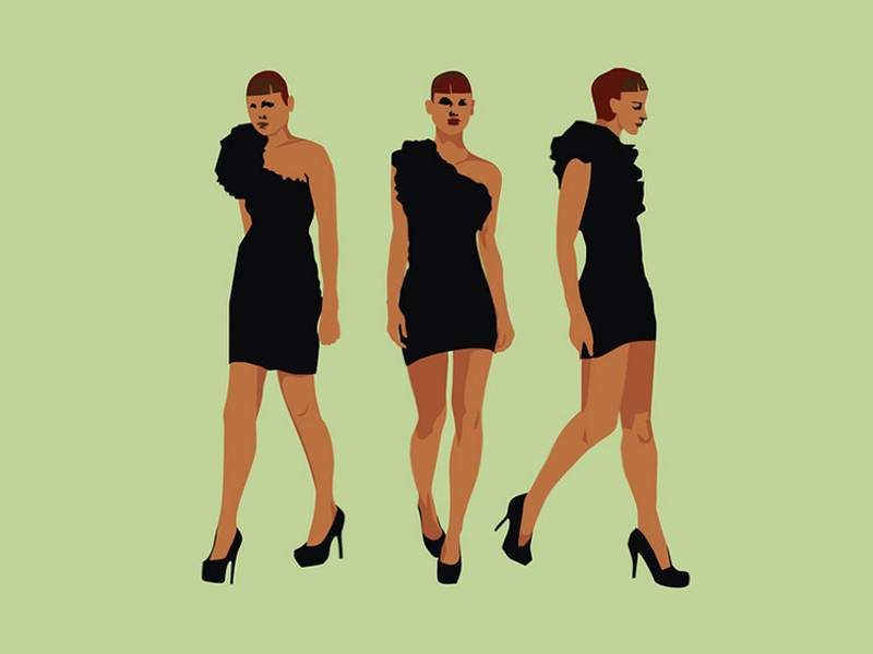 Goodspeed_Illustration_LBD.png