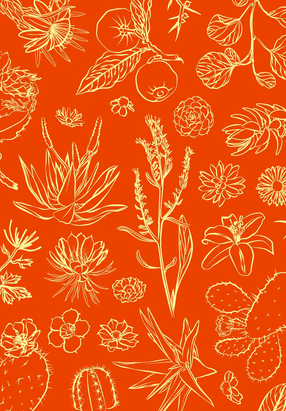Goodspeed_Illustration_Floral-Pattern.png