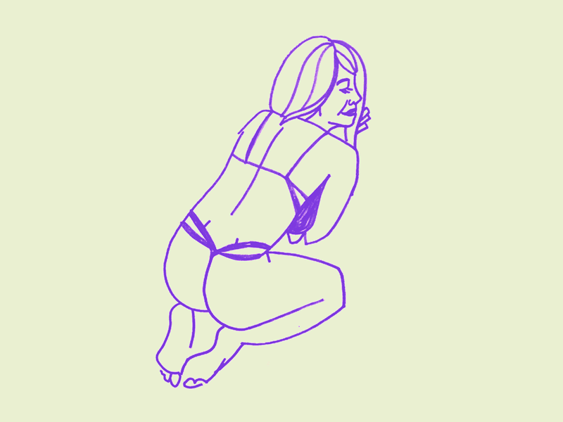 Goodspeed_Illustration_Nude.png