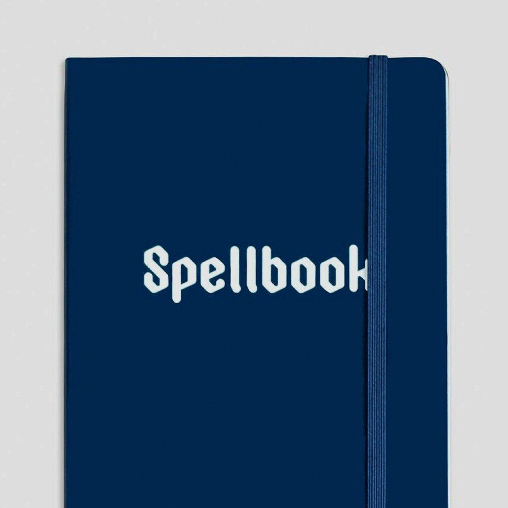 Goodspeed_Wing_Spellbook.png