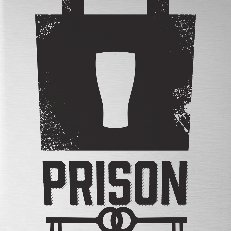 Prison City Pub & Brewery